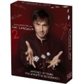 Become a magician with Luc Langevin 2 (French Only)